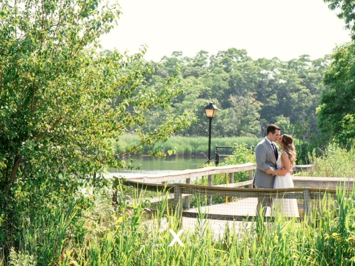 Tmx Exo Photography 8 Of 39 51 33017 160105285574845 Riverhead, NY wedding venue
