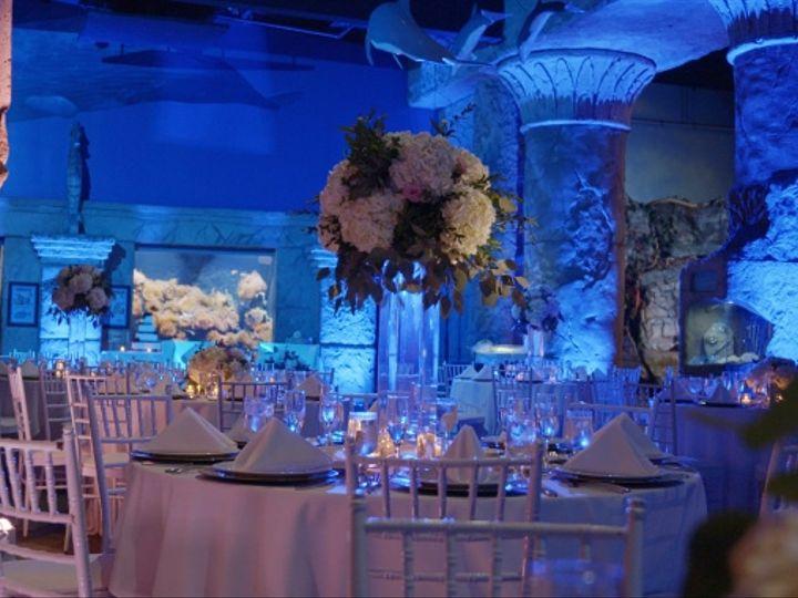 Tmx Final Color Correct Full 4k 00 00 42 04 Still019 51 33017 160105286028193 Riverhead, NY wedding venue