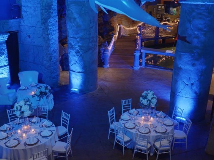 Tmx Final Color Correct Full 4k 00 03 15 05 Still081 51 33017 160105286475749 Riverhead, NY wedding venue