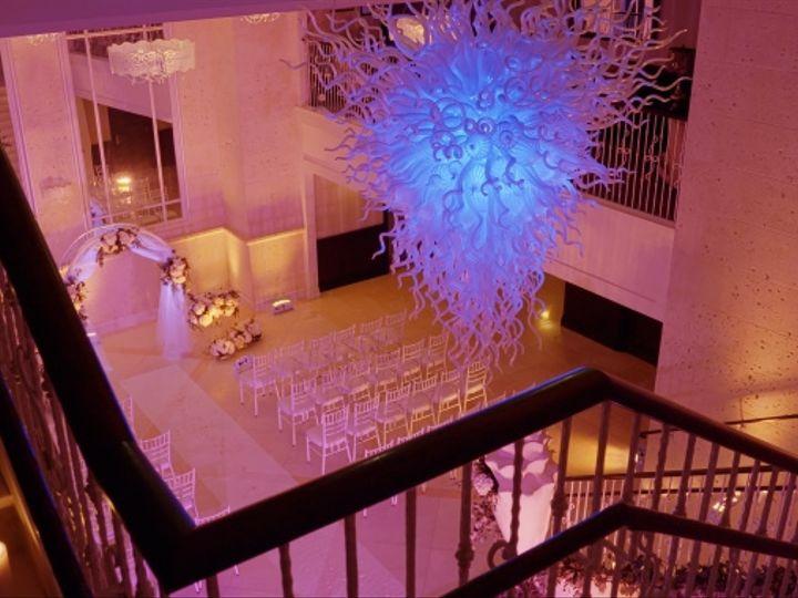 Tmx Final Color Correct Full 4k 00 03 59 24 Still109 51 33017 160105293458705 Riverhead, NY wedding venue