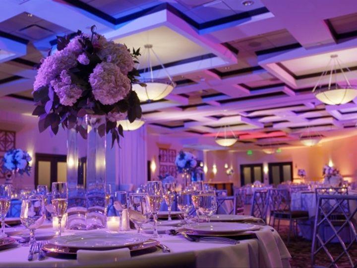Tmx Final Color Correct Full 4k 00 05 49 17 Still152 51 33017 160105293093228 Riverhead, NY wedding venue