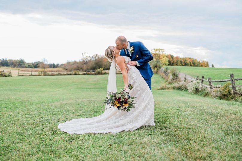 buffalo knox farm richard kaylee wedding 2020 new york kelsee bodine photography 2603 51 1043017 161171196518488