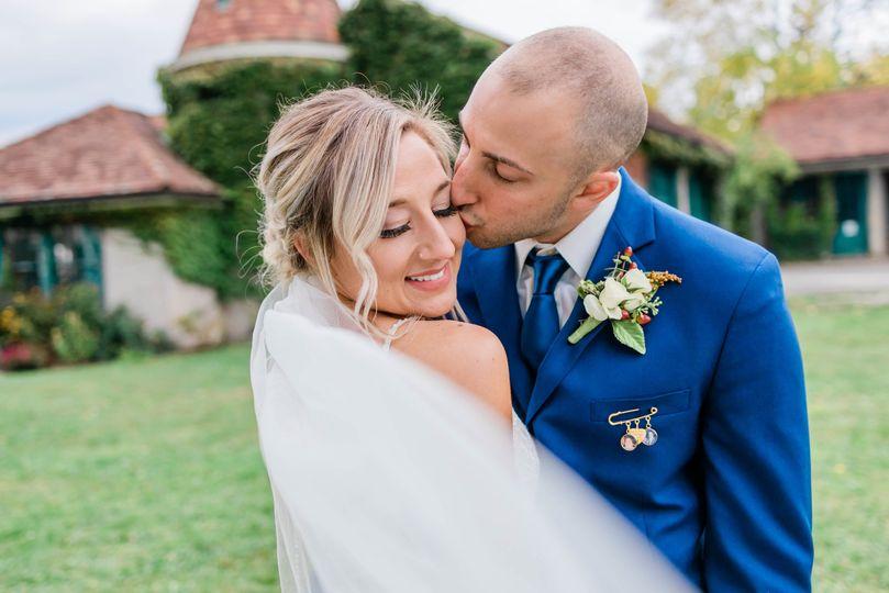 buffalo knox farm richard kaylee wedding 2020 new york kelsee bodine photography 3388 51 1043017 161171197351092