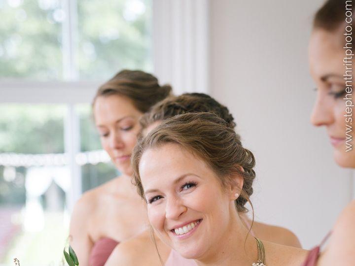 Tmx 03 0u2a0344 51 143017 1563914493 Cary, North Carolina wedding beauty