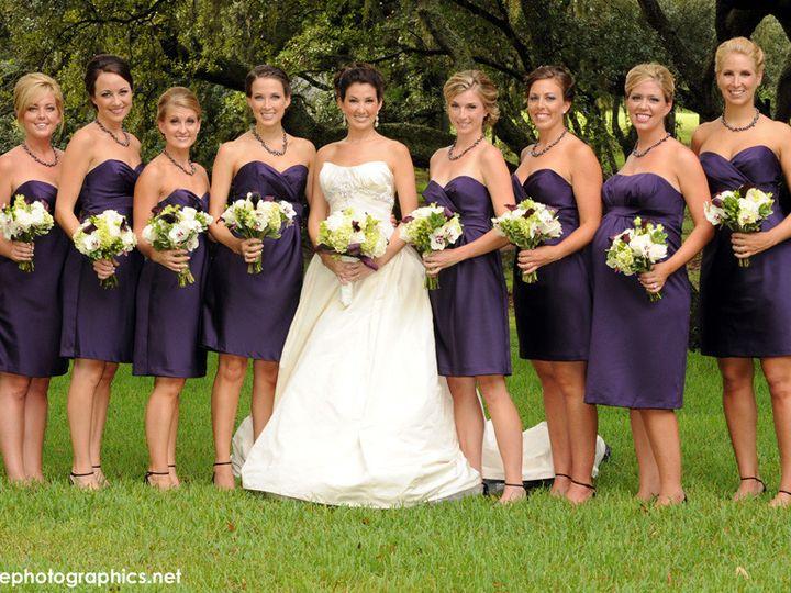 Tmx 1382037529208 Gc189 Cary, North Carolina wedding beauty