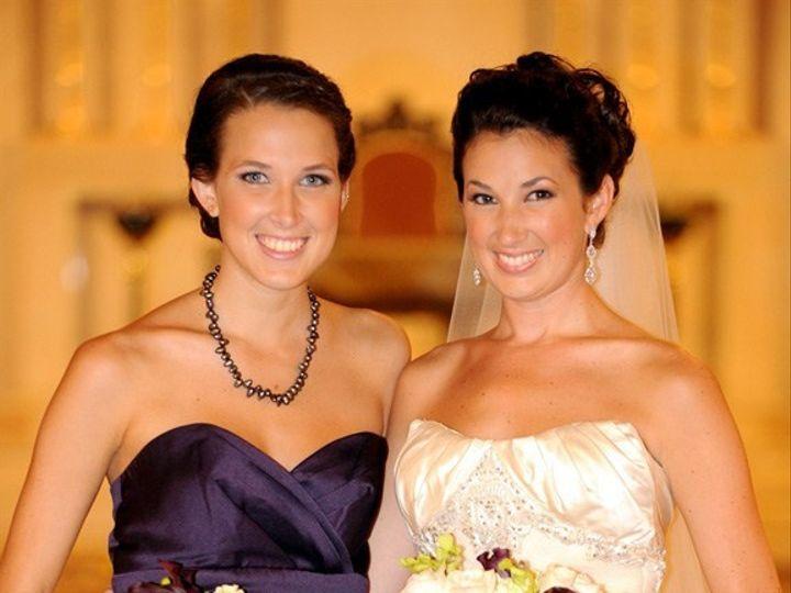 Tmx 1382037532011 Gc370 Cary, North Carolina wedding beauty