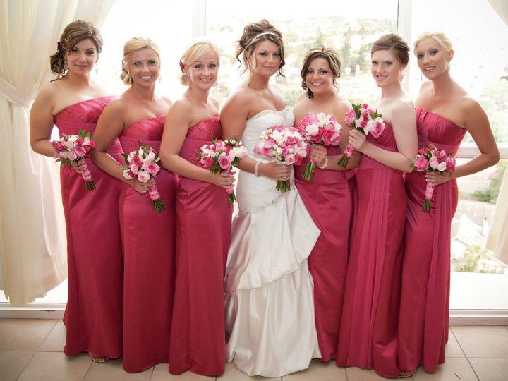 Tmx 1382037534434 Girls  Jodi Cary, North Carolina wedding beauty