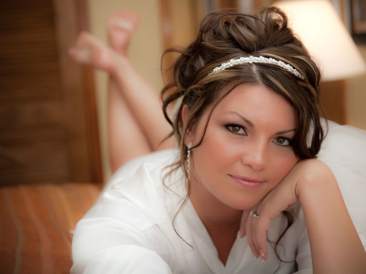 Tmx 1382037561776 Jodi3 Copy Cary, North Carolina wedding beauty