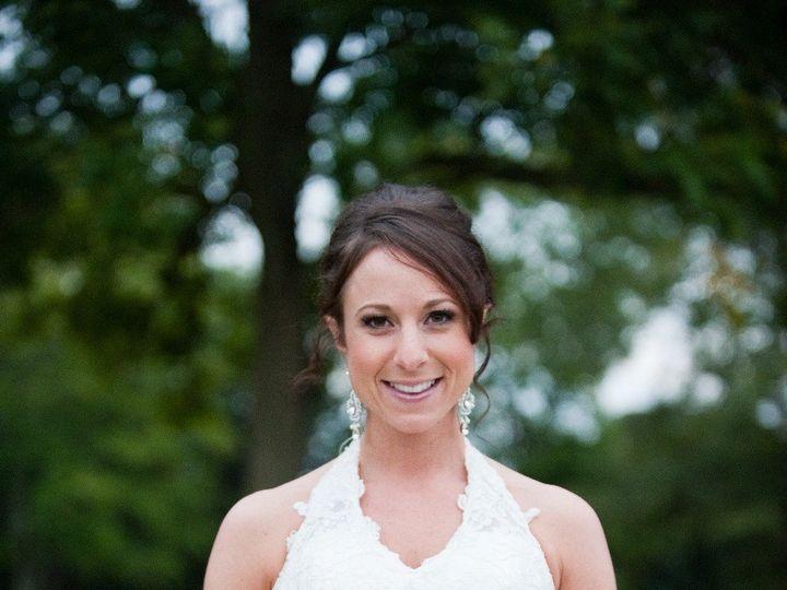 Tmx 1401476326917 Image 4 Cary, North Carolina wedding beauty