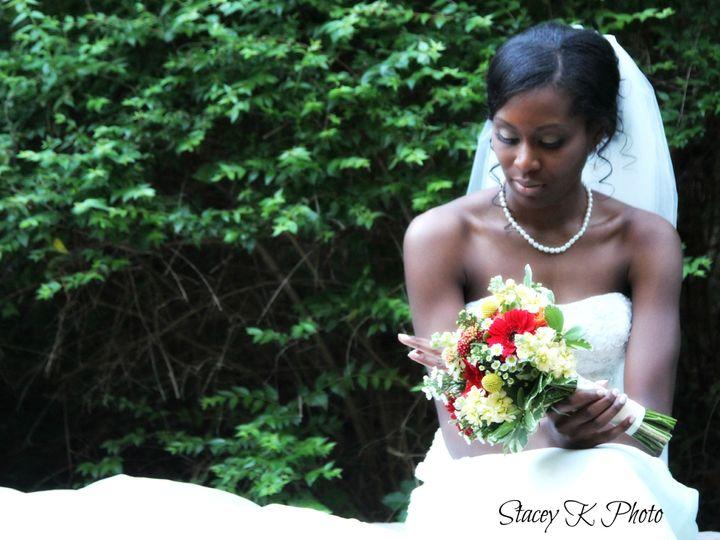 Tmx 1401476369044 Img0599 Cary, North Carolina wedding beauty