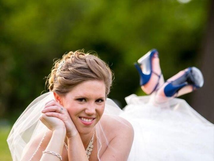 Tmx 1401476384259 10313859102024885437606052064706367431479491n Cary, North Carolina wedding beauty