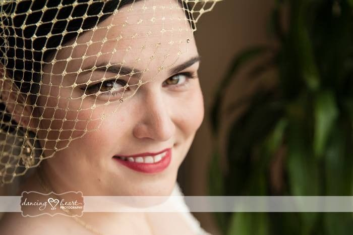 Tmx 1401476386296 165416310101737126875729995125599n Cary, North Carolina wedding beauty