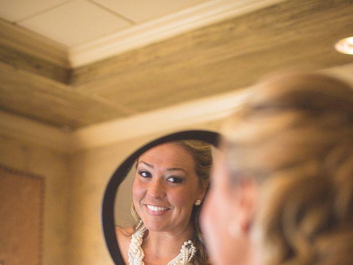 Tmx 1401476596194 Laurenjeff Wedding 0287 Cary, North Carolina wedding beauty