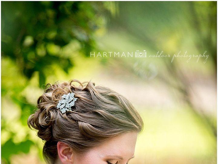 Tmx 1401476817989 2014 05 290003 Cary, North Carolina wedding beauty