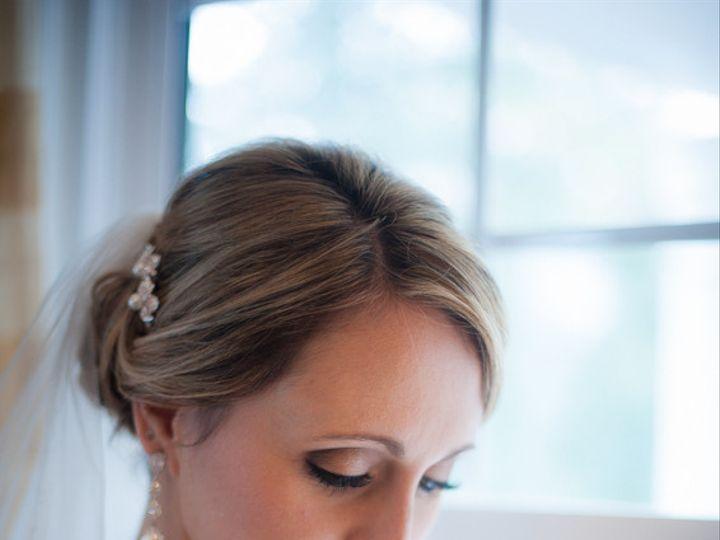 Tmx 1415038227106 107127089168850583230685088589764279243136n Cary, North Carolina wedding beauty