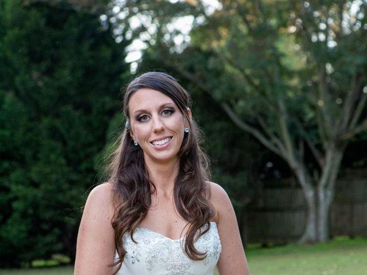 Tmx 1422299835519 1614158101523674472062623349515104050409652o Cary, North Carolina wedding beauty