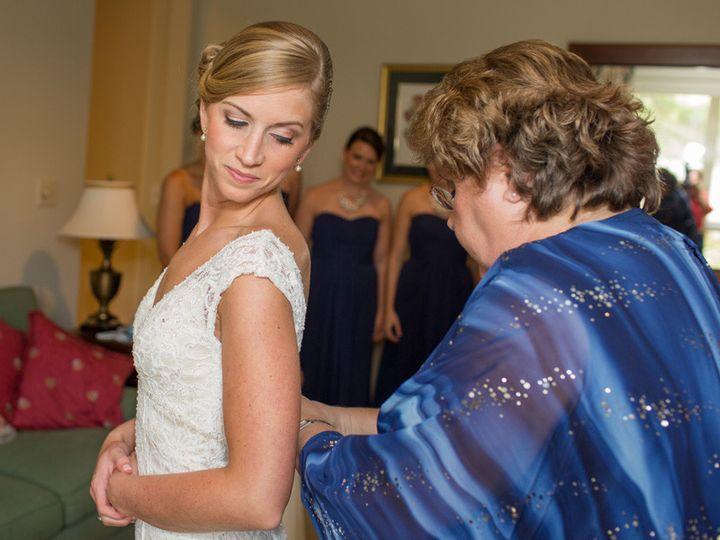 Tmx 1422300285544 042harbaugh Cary, North Carolina wedding beauty