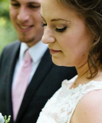 Tmx 1422300298979 10584031101021978037305288186132306412287234n Cary, North Carolina wedding beauty
