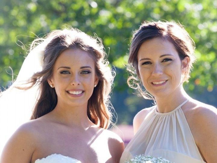 Tmx 1422300310143 Wise 1213 Cary, North Carolina wedding beauty