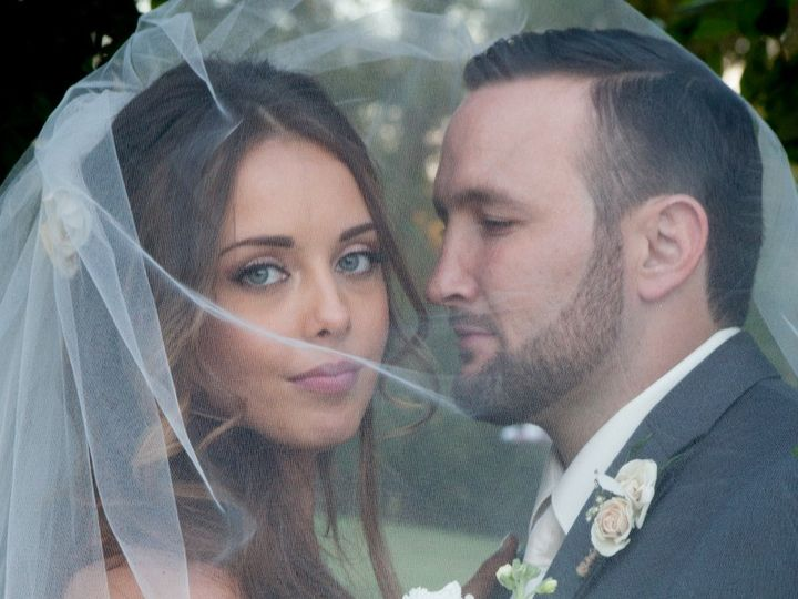 Tmx 1422300315678 Wise 1697 Cary, North Carolina wedding beauty