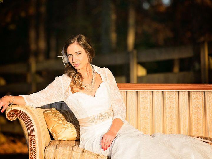 Tmx 1422300323063 Shoot 44 Cary, North Carolina wedding beauty