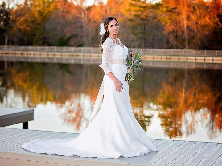 Tmx 1422300326912 Shoot 53 Cary, North Carolina wedding beauty