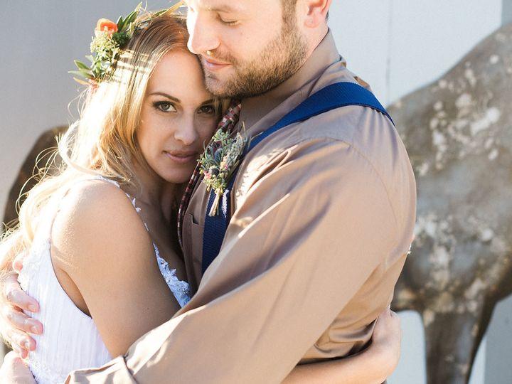 Tmx 1422300331456 20141120bohemianartshoot 79 Cary, North Carolina wedding beauty