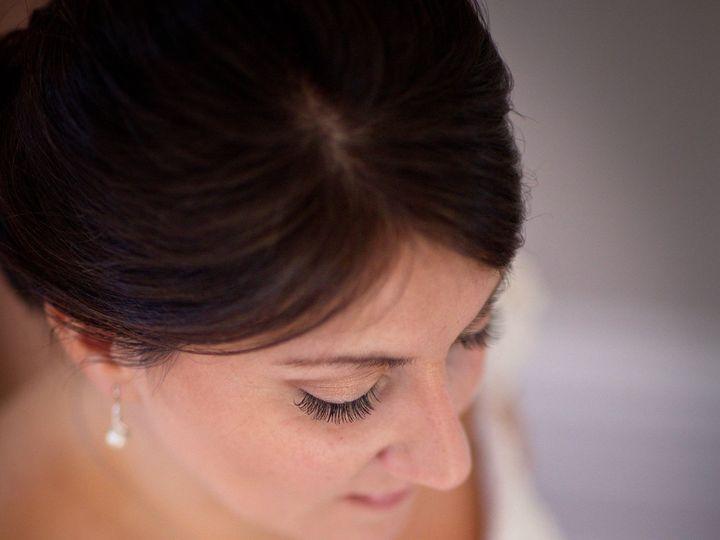 Tmx 1423242752115 Hart0287 Cary, North Carolina wedding beauty