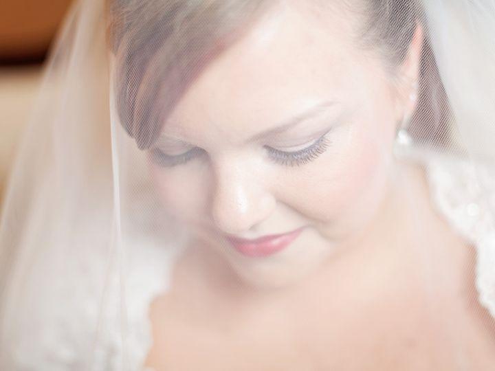 Tmx 1424827212120 Jhm Bridal Portrait Close Up 2 Cary, North Carolina wedding beauty