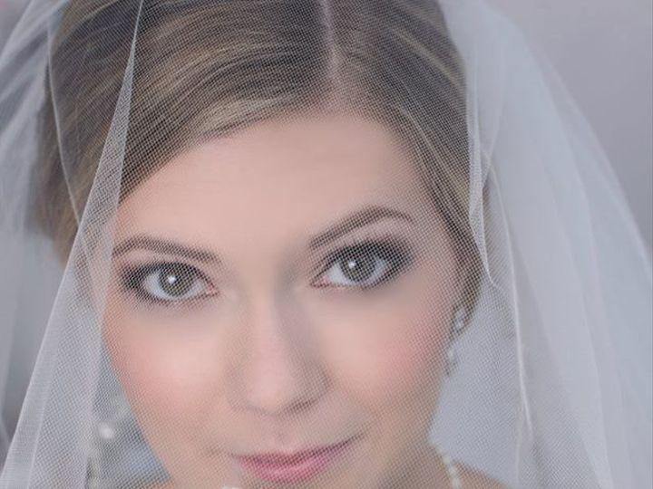 Tmx 1458525816416 12391345101533390726907352738802871384405700n Cary, North Carolina wedding beauty