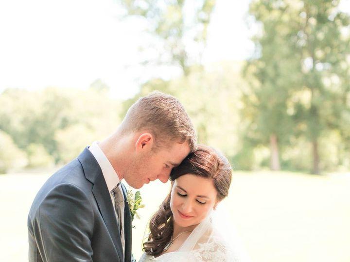 Tmx 1458526001556 12015054985648374811095402756614103334984o Cary, North Carolina wedding beauty
