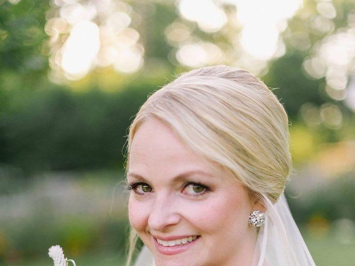 Tmx 1458526011973 12138511101531701711983397557665165854940576o Cary, North Carolina wedding beauty