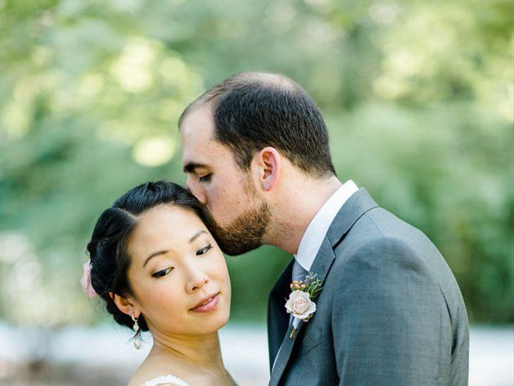 Tmx 1458526211409 Carolinelimaflavinweddinglowresolution2015084 Cary, North Carolina wedding beauty