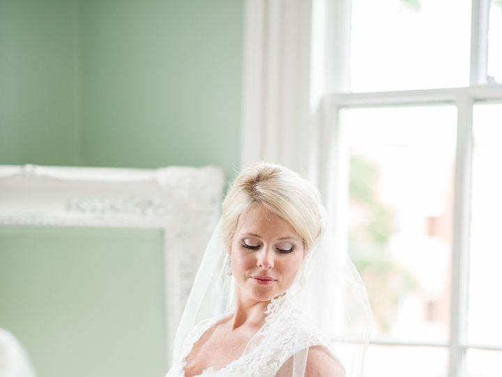 Tmx 1458526212322 Lake 219 Cary, North Carolina wedding beauty