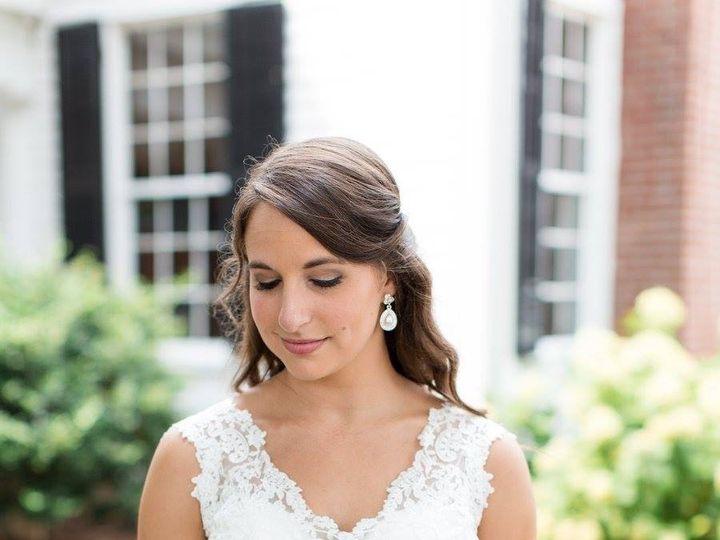 Tmx 17436155 10208976406316087 5785907193227069703 O 51 143017 1563914491 Cary, North Carolina wedding beauty