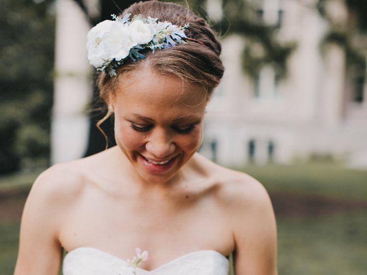 Tmx 2 Timpaige0107 51 143017 1563914739 Cary, North Carolina wedding beauty