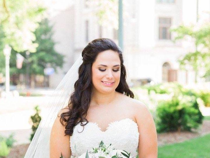 Tmx 22829882 10155039773148354 6356558189130618020 O 51 143017 1563914502 Cary, North Carolina wedding beauty