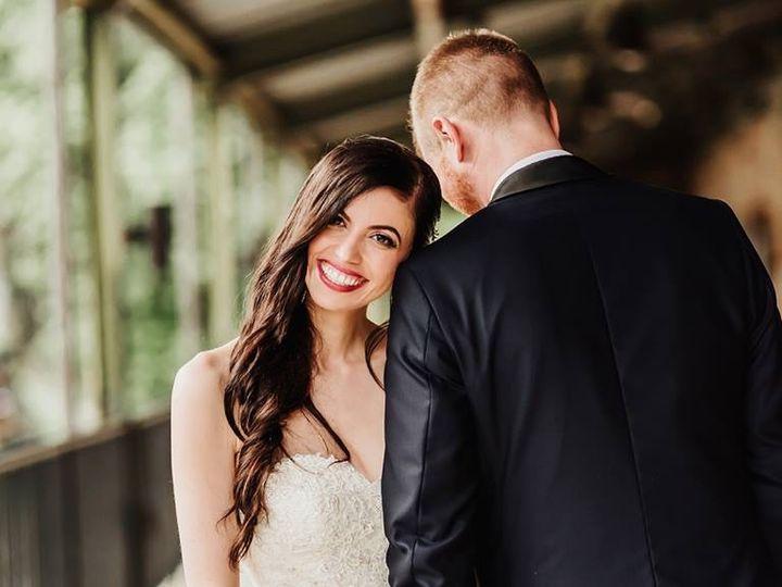 Tmx 36257459 10157678994658289 5520277055586959360 N 51 143017 1563914504 Cary, North Carolina wedding beauty