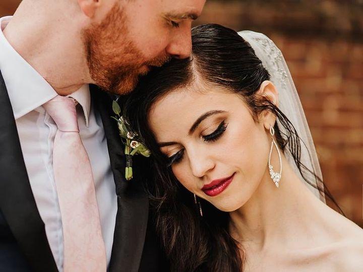 Tmx 36342582 10157678995428289 1049195823910354944 N 51 143017 1563914512 Cary, North Carolina wedding beauty