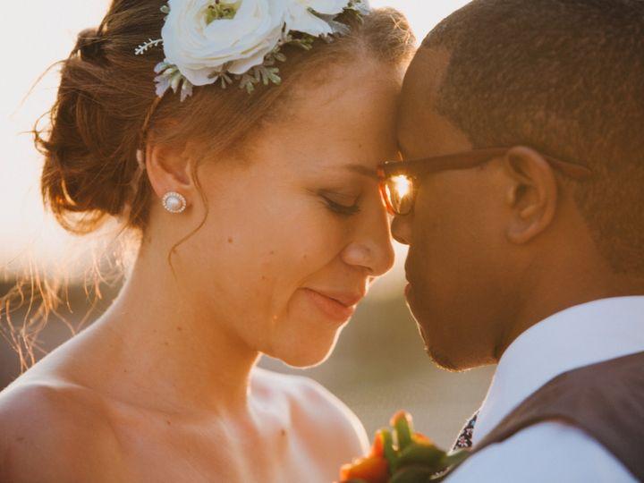 Tmx 4 Timpaige0145 51 143017 1563914740 Cary, North Carolina wedding beauty