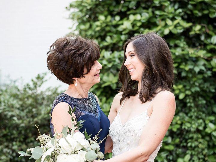 Tmx 41399264 10156398164926539 1138922123130044416 O 51 143017 1563914503 Cary, North Carolina wedding beauty