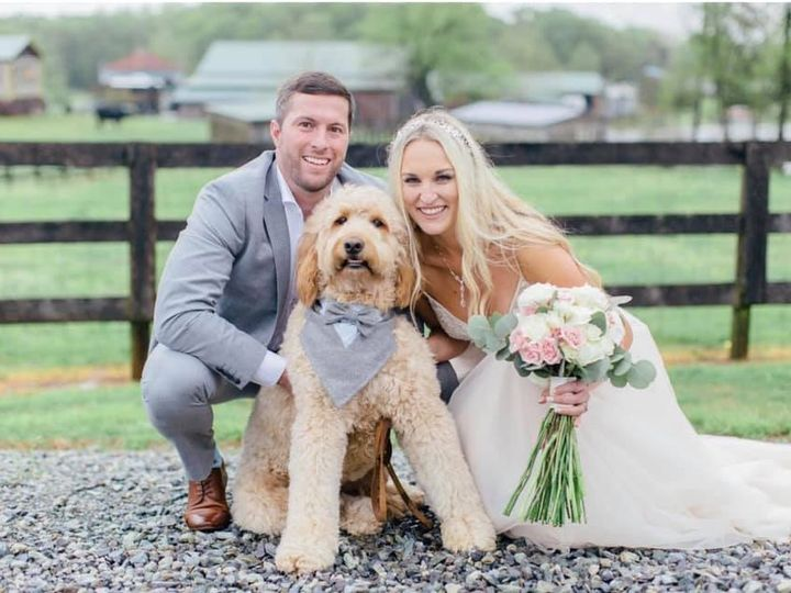 Tmx 57303268 2365940177019912 4408872882411667456 N 2 51 143017 1563914329 Cary, North Carolina wedding beauty
