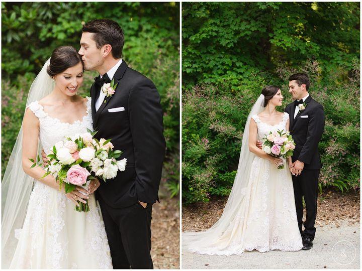 Tmx 61903670 2443382325714480 3048601759892111360 O 51 143017 1563914329 Cary, North Carolina wedding beauty