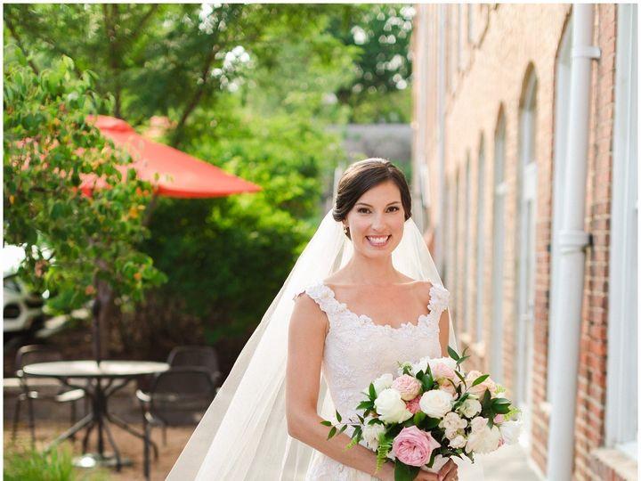 Tmx 61997519 2443382489047797 375132029999644672 O 51 143017 1563914329 Cary, North Carolina wedding beauty