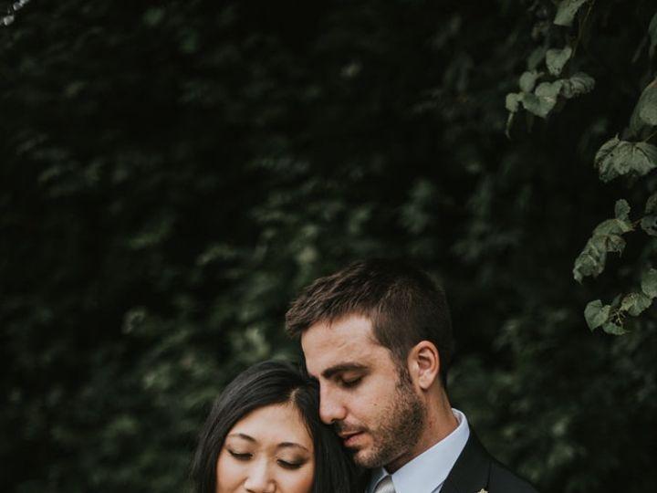 Tmx Carolyn Arik Portraits 0037 51 143017 1563914766 Cary, North Carolina wedding beauty