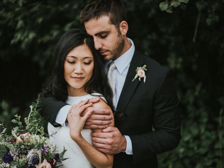 Tmx Carolyn Arik Portraits 0041 51 143017 1563914763 Cary, North Carolina wedding beauty
