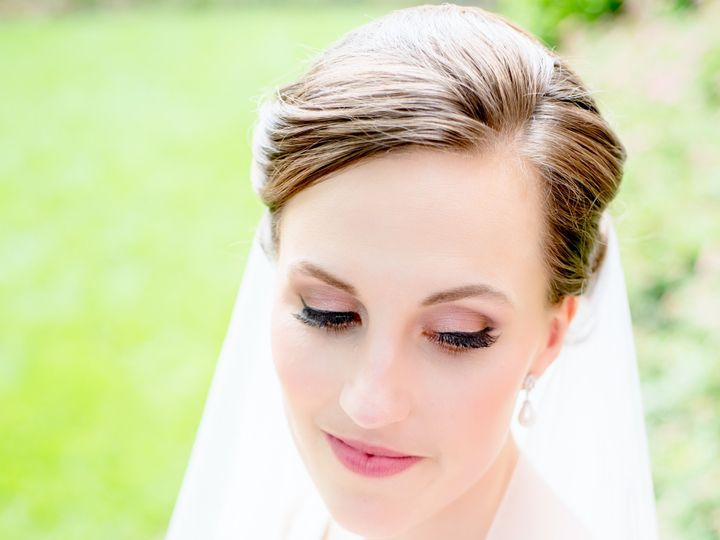 Tmx Firerose 1638 51 143017 1563914514 Cary, North Carolina wedding beauty
