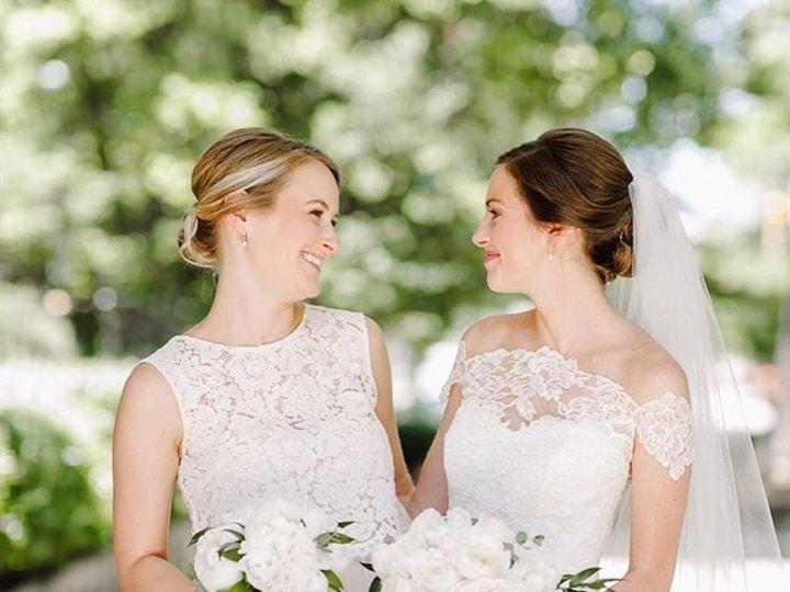 Tmx Image2 51 143017 1563914511 Cary, North Carolina wedding beauty