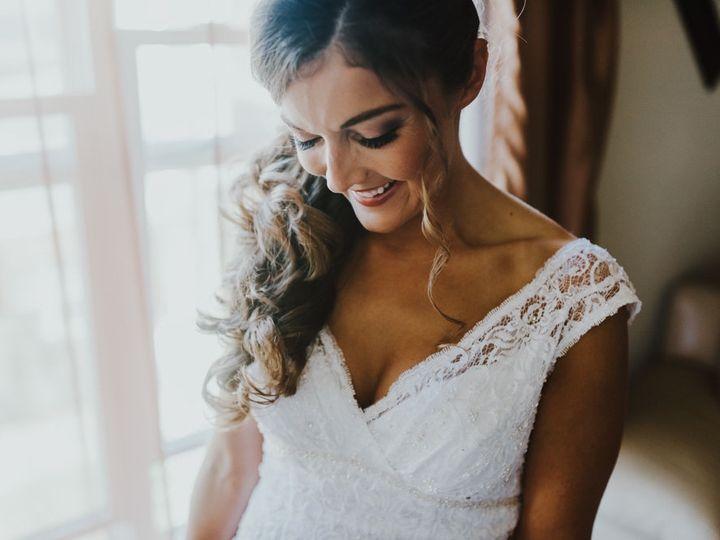 Tmx Nicky Andy Getting Ready 0034 51 143017 1563914745 Cary, North Carolina wedding beauty