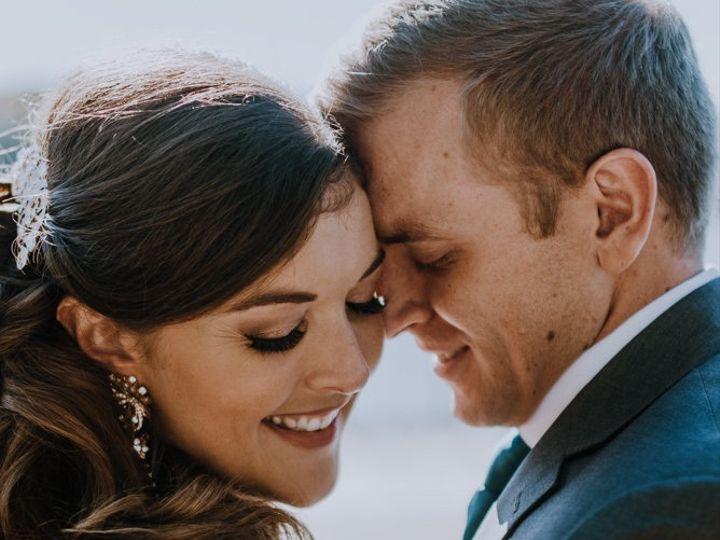 Tmx Nicky Andy Portraits 0128 51 143017 1563914775 Cary, North Carolina wedding beauty